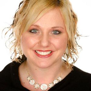 Kimberly Vista - jBloom Jeweler